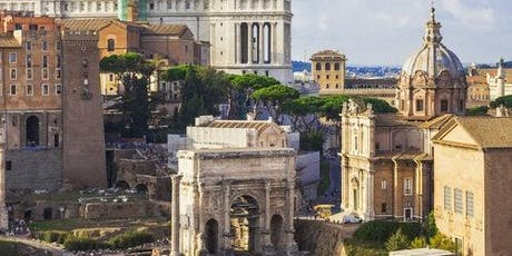 Roma Pass biglietti