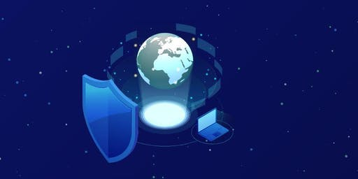 Cybersecurity Governance, Risk & Compliance (GRC) Course 8