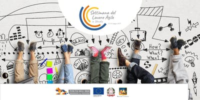 Workshop gratuito - Smart working