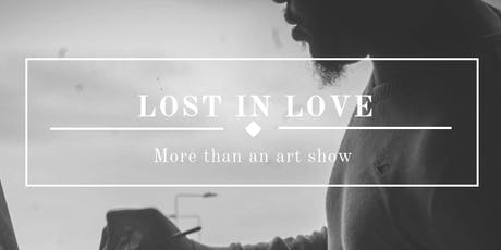 Lost in Love tickets