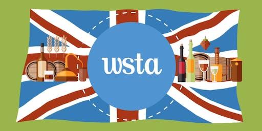 WSTA Image optimisation 1 - Agents & Importers