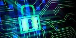 Eleventh Annual Cyber Security Summit