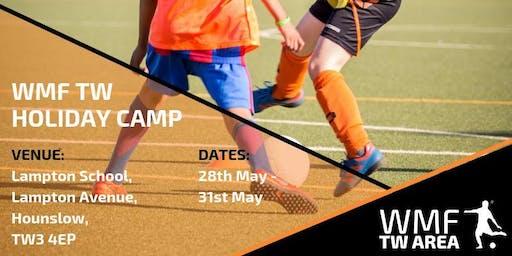 Englefield Green, United Kingdom Events Tomorrow | Eventbrite