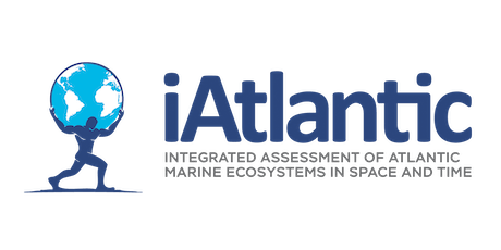 iAtlantic 1st General Assembly (kick-off meeting) tickets