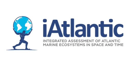 iAtlantic 1st General Assembly (kick-off meeting)