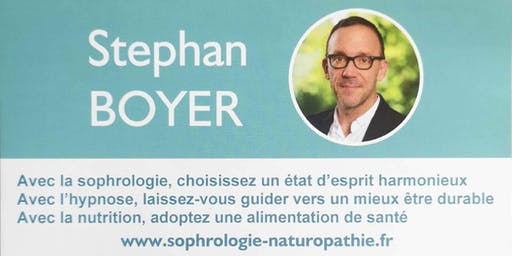 Cours de Sophrologie et hypnose