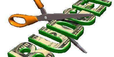 Personal Budgeting Skills