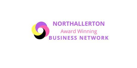 Northallerton Business Network - September 2019 tickets