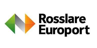CILT Ireland Eastern Section, Rosslare Europort Talk & Stena Line Ship Tour
