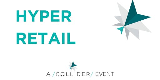 Hyper Retail: survive & thrive in a connected world