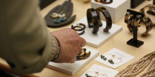 Workshop: Fair Shopping