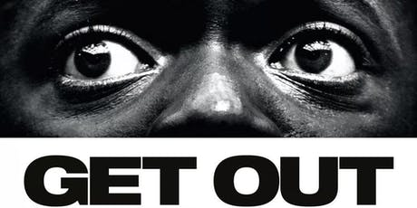 Get Out: the Black History movie breakdown (June 28) tickets