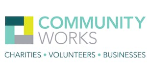 An Introduction to Volunteer Management, 26 September...