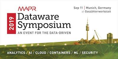 Dataware Symposium Munich