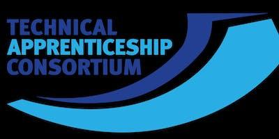 Transport Planner Degree Apprenticeship: Employer Launch