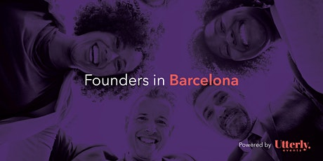 Founders in Barcelona tickets