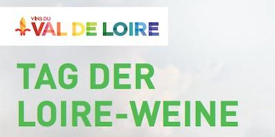 Tag der Loire-Weine am 25.05.19 in Berlin