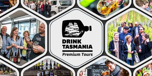 Friday - Southern Whisky Bus Tour