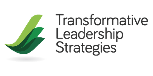 The Nonprofit Leadership Roundtable - Free Session!