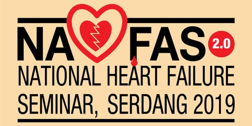 National Heart Failure Seminar 2019