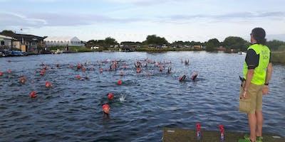 Introduction To Triathlon