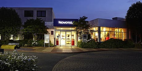 Business Networking over Breakfast - Coventry tickets