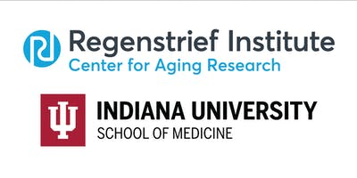 2nd Annual IU Center for Aging Stakeholder Summit