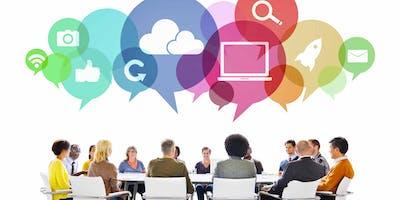 Produttività aziendale e partecipazione dei lavoratori: quali strumenti?