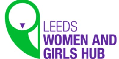 Leeds Women's Hub