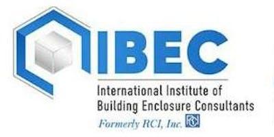 IIBEC Education Seminar