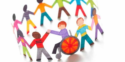 Autism Spectrum Disorder & Related Developmental Disabilities Training - NASHVILLE