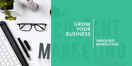 Get customers and grow your business tickets