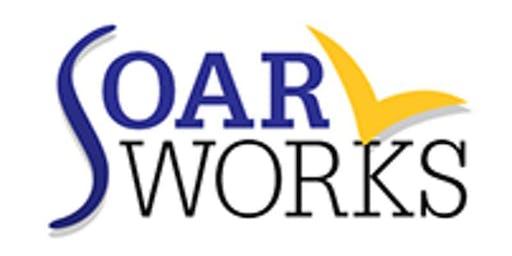 SOAR One Day Training (Roanoke)