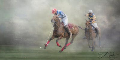 7th Annual Mallets for Melanoma Charity Polo Tournament
