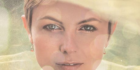 An Evening with Kat Edmonson tickets