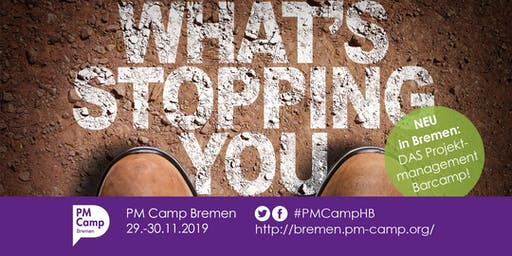 PM Camp Bremen