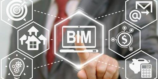 CWW: BIM ISO 19650 Explained