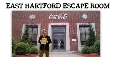 East Hartford Escape Room