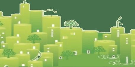 Mayoral STEAMhouse Challenge: Clean Air, Green Future