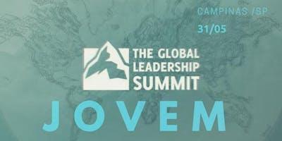 Summit Jovem - Campinas SP