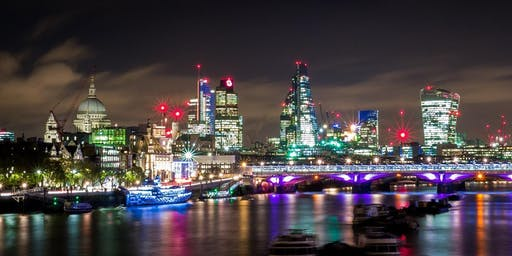 The London Energy Transformation Initiative – a voluntary built environment movement putting London on the path to a zero carbon future