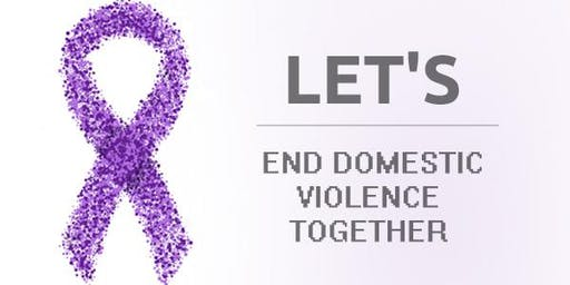 22nd Annual Domestic Violence Training Seminar