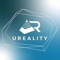 UReality+-+Jacqueline