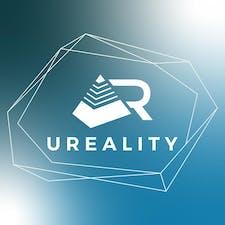 UReality - Jacqueline logo