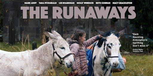 The Runaways | High Peak Independent Film Festival