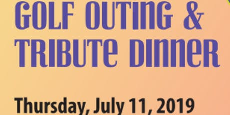 2019 Rock and Wrap It Up! Annual Golf Outing tickets