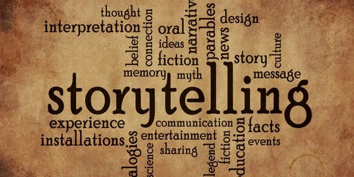 Myth, Movies and Storytelling - strengthening KS2 writing through Classics