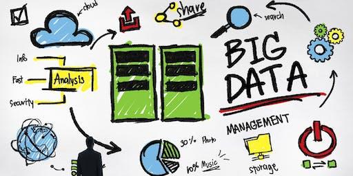 [Big data & BI] Comment tirer profit des données inexploitées de votre entreprise
