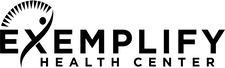 Exemplify Health Center logo