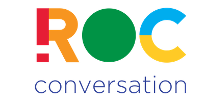 ROC Conversation Brighton